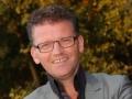 Edwin Mulder - Bestuurslid Binnensport