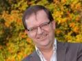 Jan Willem Popelier - Bestuurslid Zwemmen