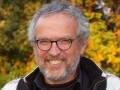 Patrick Stassen - Bestuurslid Loopsport/Atletiek
